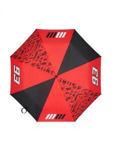 Marc Marquez Official 93 Pocket Umbrella -18 53005