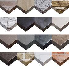 27€/m² Premium Möbelfolie Natur-stein Beton Optik selbstklebende Klebe Folie