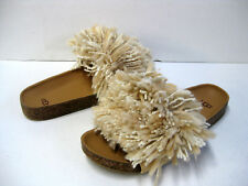 5cf47d093b4 UGG Australia Women's Slippers 10.5 Women's US Shoe Size | eBay