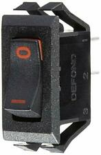 Rocker On/Off Switch NEW FOR RIDGID WET DRY VAC Or Vacuum Free Shipping To USA