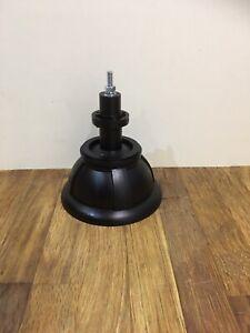 Full Size NSD Dalek Plunger