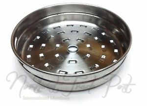 Farberware Replacement Basket Lid Cover for Superfast 138B Coffee Percolator