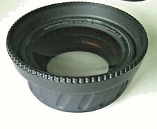 Raynox 0.77X Converter Camera Lens 62 Wide Angle Japan Filter High Quality Nikon