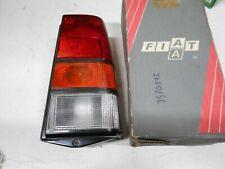 Fanale posteriore destro originale Fiat Panda dal 86 al 2003 7570892.  [3545.19]