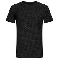 Puma X Trapstar Football Tee T-Shirt Top Polo Mens 571821 05 DD60