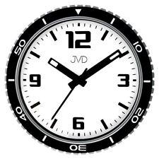 Orologio da parete in plastica watch design idea regalo  orologio da muro