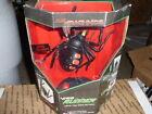 A.G. Arachnids Large Web Runner Anti-Gravity Remote Control Spider Climb Wall