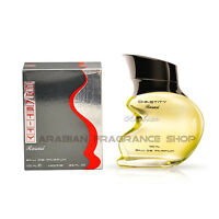 Chastity Men by Rasasi HIGH QUALITY  Spray 100ml 100%Original