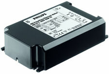 Philips Vorschaltgerät HID-PV C 100/S SDW-TG 100W Prima Vision  9137 006 028