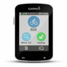 "Garmin Edge 820 Explore GPS Enabled bike Computer ""New condition"""