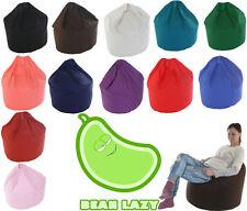 Kitchen Bean Bag & Inflatable Furniture