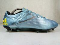 Adidas Messi 15.1 FG/AG Football Boots - Size UK 7.5