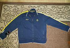 Ralph LAUREN MEN'S Polo Sport Tuta Sportiva Top