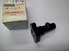 Coperchio tendicatena distribuzione Yamaha FZ 600 S Fazer 1988