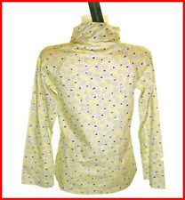 Bnwt Womens French Connection Floral Kagool Style Jacket Coat UK6 New RRP£60