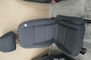 VW Golf Plus 5M Golf 6 1K 5K auch Kombi Sitz vorne links Fahrersitz 4/5 Türer