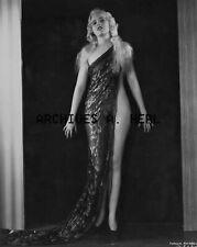 Loretta Andrews  portrait photo photo - PRICE PER PHOTO