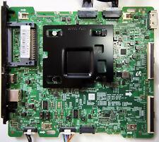 Samsung UE55MU7009 Mainboard KANT_MS_Main BN41-02570B 55 Zoll LED TV +IR +BT