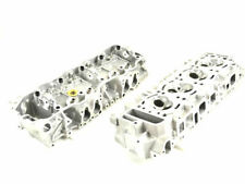 For 1984-1995 Toyota Pickup Cylinder Head 45976MW 1985 1986 1987 1988 1989 1990