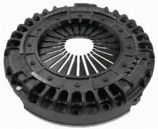 Kupplungsdruckplatte für Kupplung SACHS 3482 002 234