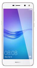 """AU Stock Huawei Y5 2017 (5"""", 3000mAh, 16GB) White"""