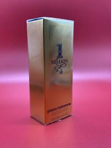 Paco Rabanne 1 Million  - After Shave 100 ml