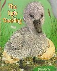 The Ugly Duckling (Pudgy Pals)
