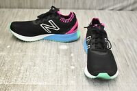 New Balance FuelCell Echo WFCECSB Running Shoe, Women's Size 8.5B, Black