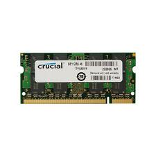 Speicher 2GB RAM für Asus Eee PC 1001PX (DDR2-6400)