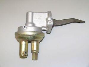 Fuel Pump 1970-75 AMC with V8 290 304 360 401