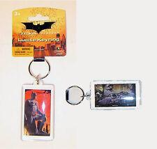 Batman Returns Key Chain
