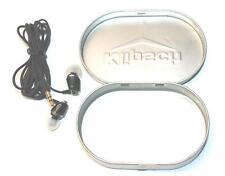 Original Klipsch Image S4 Series Earbud Headphone for Nokia 4.2 220 3.1C 2.2 X71