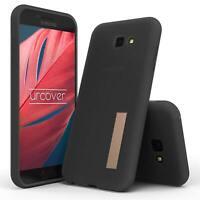 Handyhülle für Samsung Galaxy A5 (2017) Schutzhülle Case Cover Schale Etui