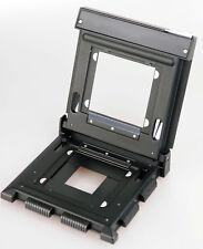 Sed sirioneg negativo escenario para sed m605 ampliación dispositivos 09229