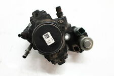 POMPA ad alta pressione FORD C-MAX FOCUS 2,0 D TDCI DIESEL ufdb UFDA 9687959180