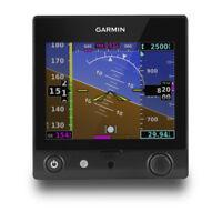 Garmin G5 Electronic Flight Instrument- Certified Aircraft K10-00280-00