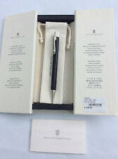 Graf von Faber Castell Intuition Pencil Black