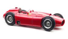 CMC 180 - Ferrari D50 1956 Rouge  1/18