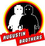 AugustinBrothers