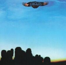 Eagles - Eagles Nuevo CD