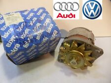 Neuf  ALTERNATEUR AUDI 80 VOLKSWAGEN DERBY GOLF POLO JETTA  14V45A AAK 1143