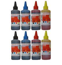 800ml bulk refill ink T273 for Epson XP600/XP605/XP610/XP700/XP800/XP850 printer