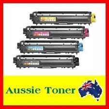 4x TN-251 TN-255 Toner for Brother DCP9015 DCP9015CDW MFC-9340CDW MFC-9330CDW