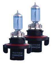 Headlight Bulb Set-SLE Hella H83135362