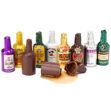 Anthon Berg Dark Chocolate Liqueurs Gift Box