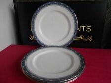 Dinner Plate British Aynsley Porcelain & China Tableware