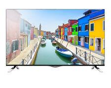 LG LCD Fernseher mit DVB-C