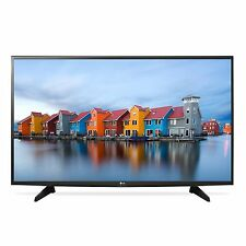 LG Electronics 43LH5700 43-Inch Full 1080p HD 60Hz Smart LED TV (2016 Model)