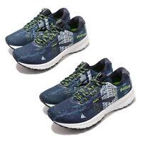 Brooks Ghost 12 Boston Marathon 2020 Neutral Men Women Road Running Shoes Pick 1