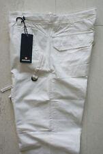 Murphy & Nye señores pantalones talla 38 nuevo * cintura 51 cm (como talla 40) #00015
